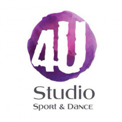 4U Dance Studio - Stretching